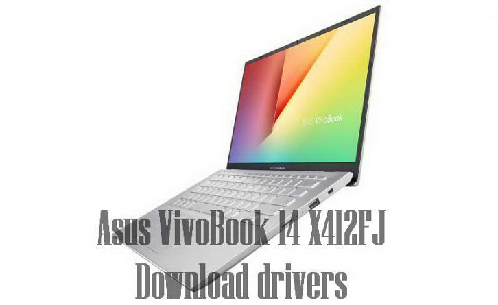 Asus laptop bluetooth driver download | Asus N550JK Laptop