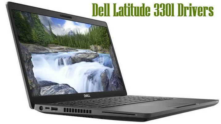 Dell Latitude 3301 Download wireless driver webcam bluetooth