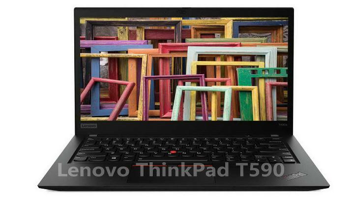 Lenovo ThinkPad T590 Download wireless driver webcam bluetooth audio